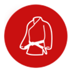 Ramires ATA Black Belt Academy - Free Uniform