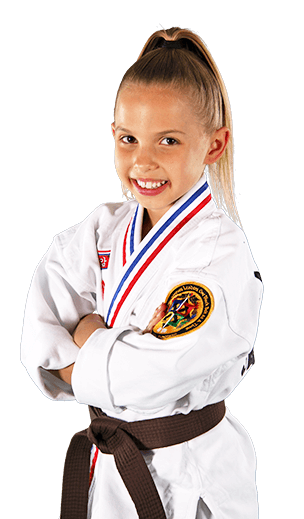 ATA Martial Arts Ramires ATA Black Belt Academy - Karate for Kids