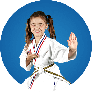 ATA Martial Arts Ramires ATA Black Belt Academy Karate for Kids
